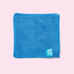 25 Microfibre Washable Baby Wipes